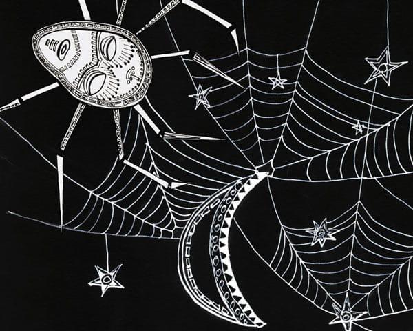 Anansi-Spider-Drawing-Square.jpg