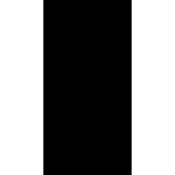 ߌ - N'Ko letter i
